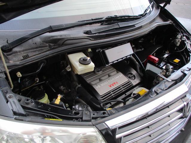 「トヨタ」「アルファードV」「ミニバン・ワンボックス」「栃木県」の中古車39
