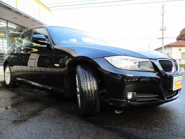 「BMW」「BMW」「セダン」「栃木県」の中古車4