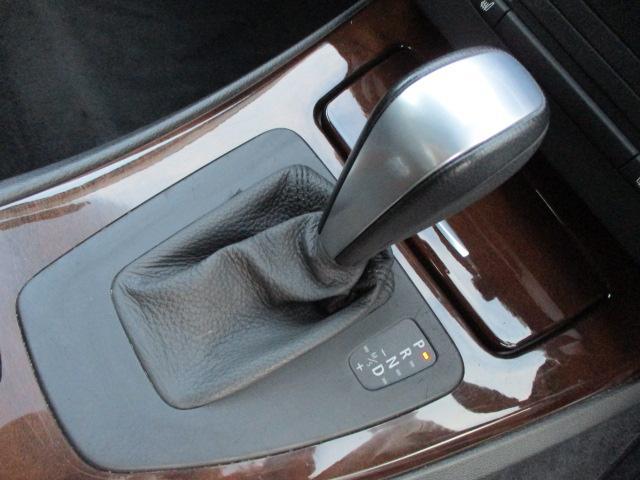 「BMW」「BMW」「セダン」「栃木県」の中古車15