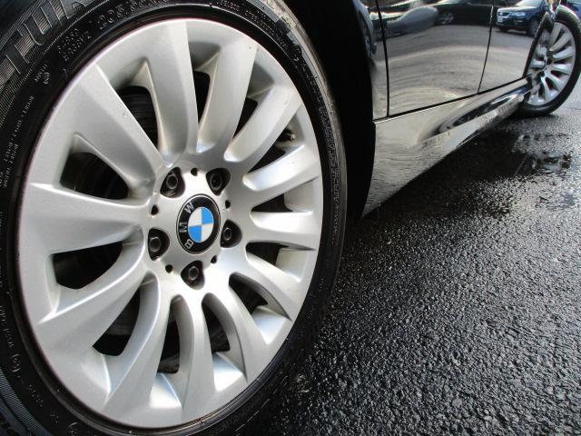 「BMW」「BMW」「セダン」「栃木県」の中古車19