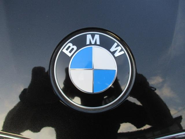 「BMW」「BMW」「セダン」「栃木県」の中古車35