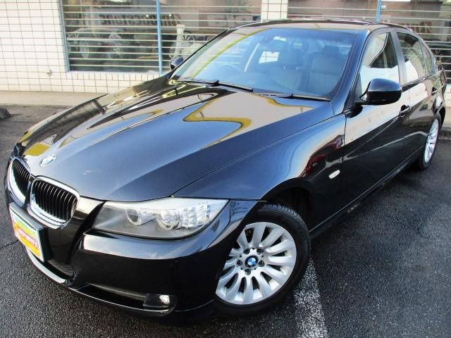 「BMW」「BMW」「セダン」「栃木県」の中古車45