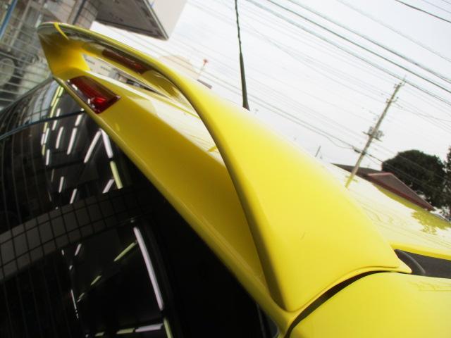 「プジョー」「プジョー 1007」「ミニバン・ワンボックス」「栃木県」の中古車26