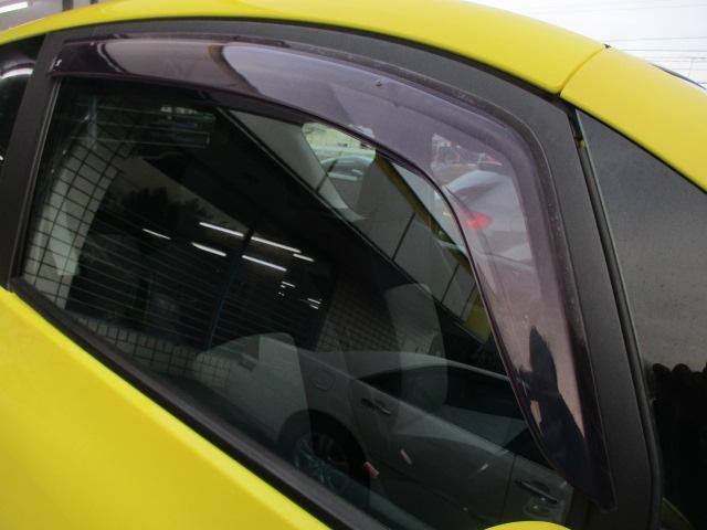 「プジョー」「プジョー 1007」「ミニバン・ワンボックス」「栃木県」の中古車28