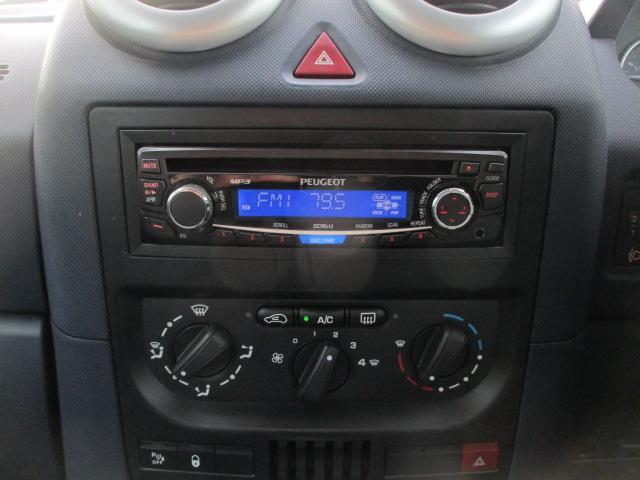 「プジョー」「プジョー 1007」「ミニバン・ワンボックス」「栃木県」の中古車30