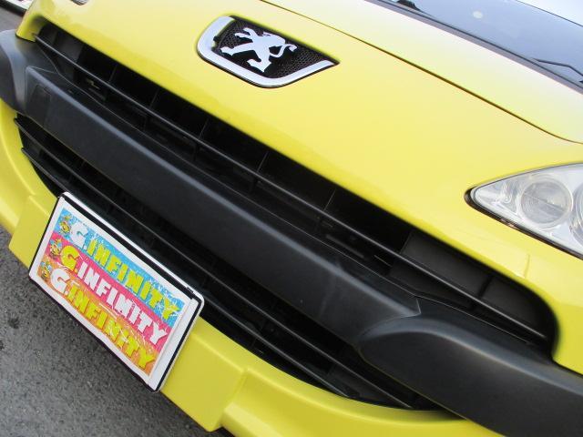 「プジョー」「プジョー 1007」「ミニバン・ワンボックス」「栃木県」の中古車35