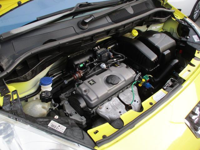 「プジョー」「プジョー 1007」「ミニバン・ワンボックス」「栃木県」の中古車39