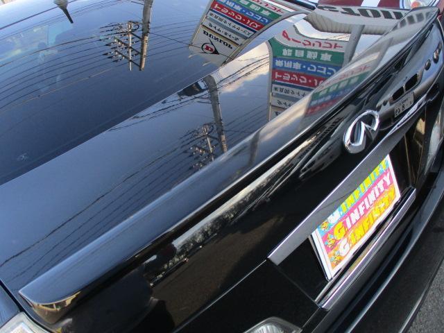 「日産」「フーガ」「セダン」「栃木県」の中古車26