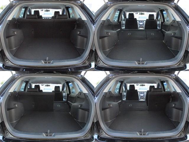 「マツダ」「CX-7」「SUV・クロカン」「栃木県」の中古車17