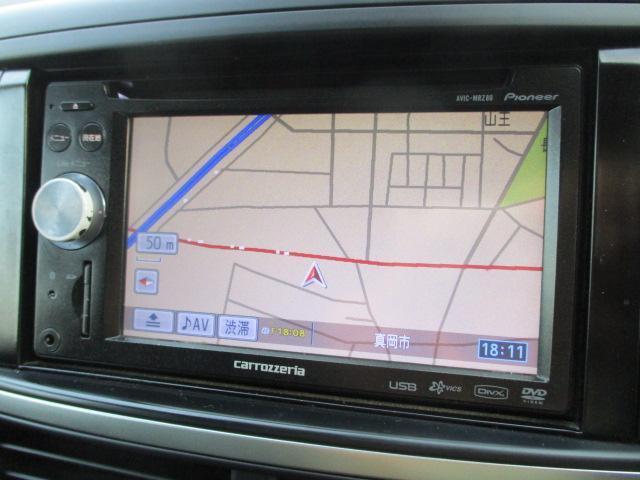 ドアバイザーも完備されておりますので雨の日でも車内の換気が出来ます♪リアはプライバシーガラスとなっておりますので安全性も良好です♪試乗も出来ますのでご来店お待ちしております♪