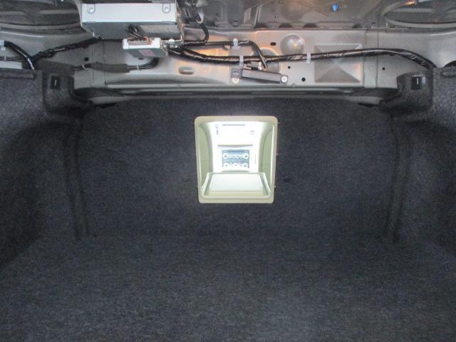 250XV 修復歴無/純正HDDナビ/サイド&バックカメラ/DVD/Mサーバー/純正17AW/HID/Fフォグ/電動シート/オットマン/スマートキー/ETC/ウッドコンビステア/PVガラス/Tチェーン(32枚目)