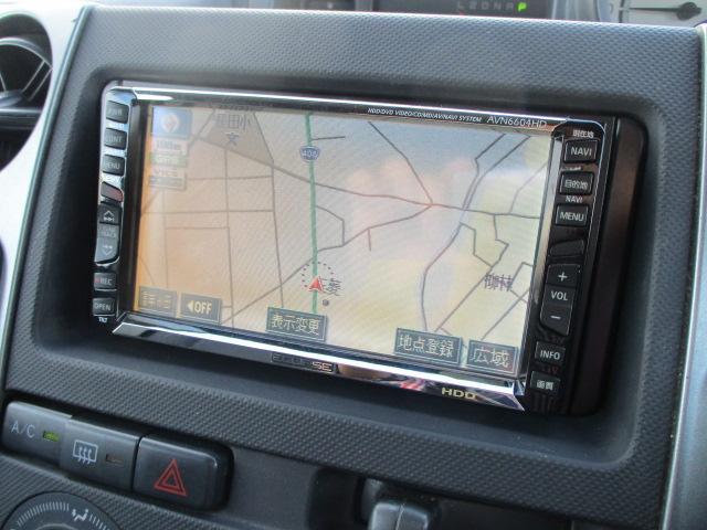 S Wバージョン 修復歴無/後期型/走行・8.5万km/車検・R4・3/ブラックマイカ/メッキFグリル・OP/エアロ/純正オーディオ/ベンチシート/ETC/キーレス/PVガラス/ドアバイザー/Tチェーン(15枚目)