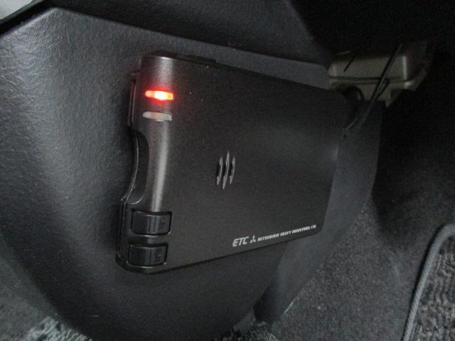 S Wバージョン 修復歴無/後期型/走行・8.5万km/車検・R4・3/ブラックマイカ/メッキFグリル・OP/エアロ/純正オーディオ/ベンチシート/ETC/キーレス/PVガラス/ドアバイザー/Tチェーン(16枚目)