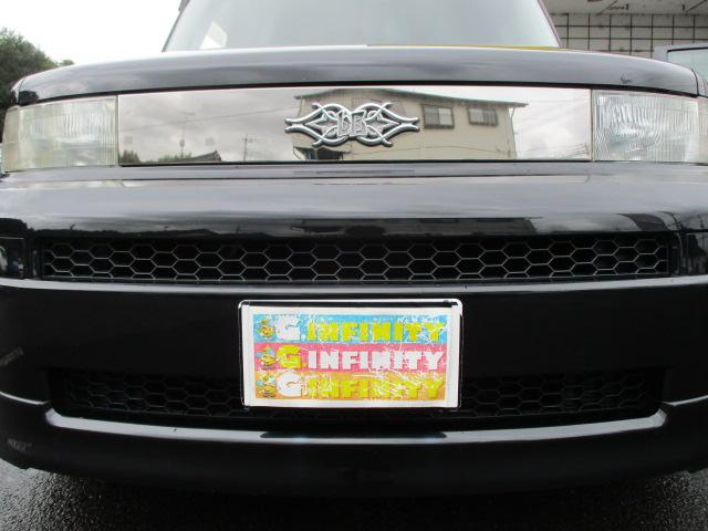 S Wバージョン 修復歴無/後期型/走行・8.5万km/車検・R4・3/ブラックマイカ/メッキFグリル・OP/エアロ/純正オーディオ/ベンチシート/ETC/キーレス/PVガラス/ドアバイザー/Tチェーン(35枚目)