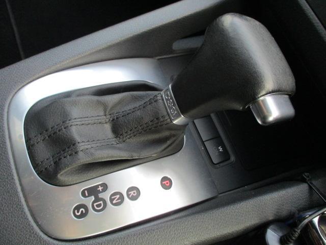 「フォルクスワーゲン」「ゴルフ」「コンパクトカー」「栃木県」の中古車15