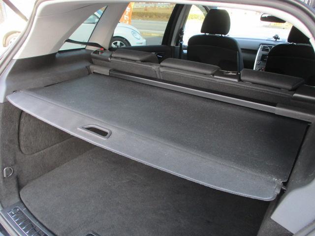 取り外し可能なトノカバーも装備されております♪車内の安全性も良好です♪