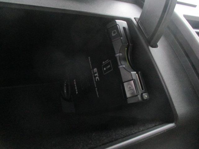 23C 保証書&取説完備/修復歴無/純HDDナビ/F&S&Bカメラ/フルセグ/DVD/Mサバ/後モニター/純16AW/両側電動スライドドア/HID/スマキー/ETC/革ステ/MTモード/PVガラス/Tチェーン(26枚目)