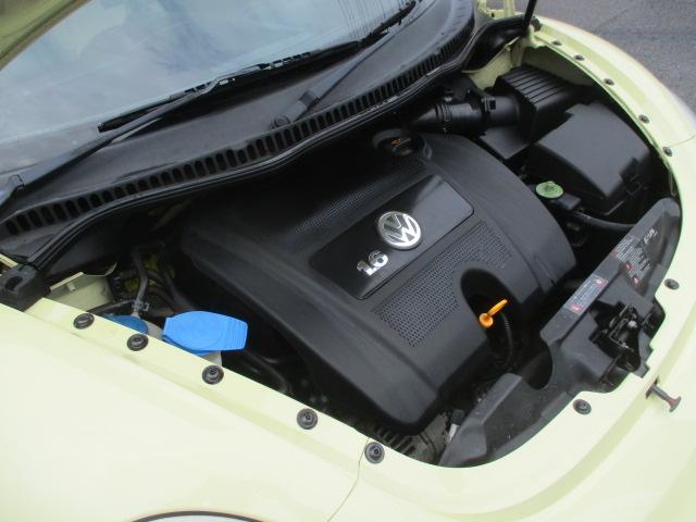 EZ 保証書完備/修復歴無/後期型/走行・7.8万km/車検・R5・2/外装色・メローイエロー/社外ナビ/ワンセグTV/純正CDオーディオ/ウィンカーミラー/ETC/キーレス/ドアバイザー(39枚目)