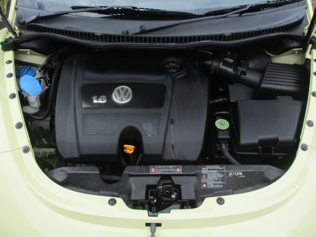 EZ 保証書完備/修復歴無/後期型/走行・7.8万km/車検・R5・2/外装色・メローイエロー/社外ナビ/ワンセグTV/純正CDオーディオ/ウィンカーミラー/ETC/キーレス/ドアバイザー(40枚目)