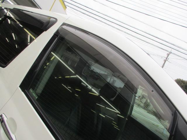 AS 取説完備/修復歴無/後期型/エアロ/車高調/純正17AW/純正HDDナビ/F&Bカメラ/DVD/Mサバ/後席モニター/両側電動スライドドア/HID/ETC/ウッドコンビステア/PVガラス/Tチェーン(28枚目)