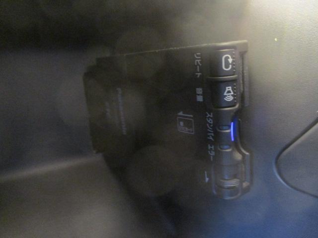 プレミアム 保証書&取説完備/修復歴無/ターボ/6AT/社外ナビ/フルセグ/DVD/外部機器接続可/Bluetooth/純16AW/フォグ/ETC/キーレス/革ステ/MTモード/PVガラス/Tチェーン(28枚目)