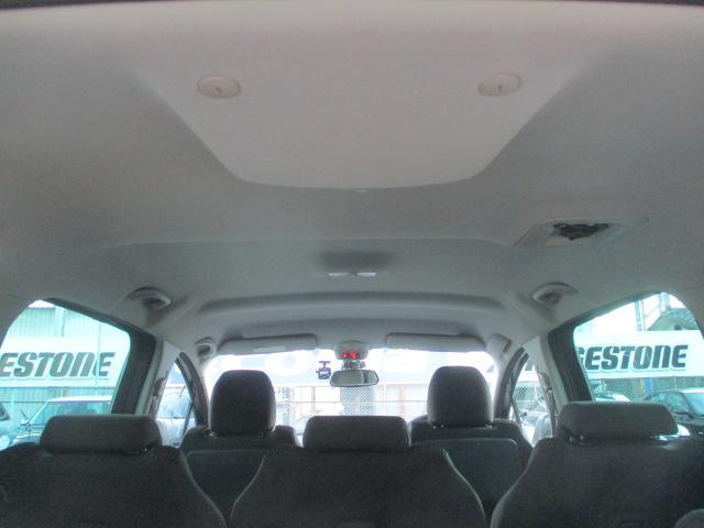 プレミアム 保証書&取説完備/修復歴無/ターボ/6AT/社外ナビ/フルセグ/DVD/外部機器接続可/Bluetooth/純16AW/フォグ/ETC/キーレス/革ステ/MTモード/PVガラス/Tチェーン(33枚目)