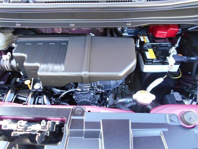 ハイウェイスター X フルセグ メモリーナビ バックカメラ 衝突被害軽減システム ETC ドラレコ 電動スライドドア LEDヘッドランプ アイドリングストップ(18枚目)
