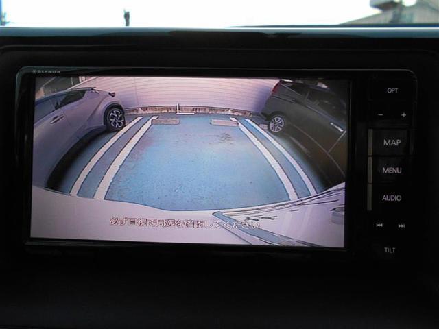 ハイブリッドSi ダブルバイビー フルセグ メモリーナビ DVD再生 後席モニター バックカメラ 衝突被害軽減システム 両側電動スライド LEDヘッドランプ 乗車定員7人 3列シート(9枚目)