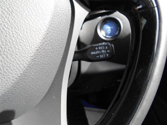 G LEDエディション フルセグ DVD再生 バックカメラ 衝突被害軽減システム ETC ドラレコ LEDヘッドランプ(11枚目)