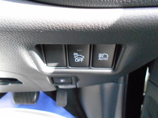 G LEDエディション フルセグ DVD再生 バックカメラ 衝突被害軽減システム ETC ドラレコ LEDヘッドランプ(13枚目)