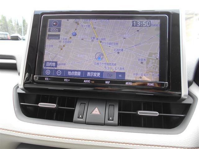 ハイブリッドG 4WD フルセグ DVD再生 バックカメラ 衝突被害軽減システム ETC ドラレコ LEDヘッドランプ(6枚目)