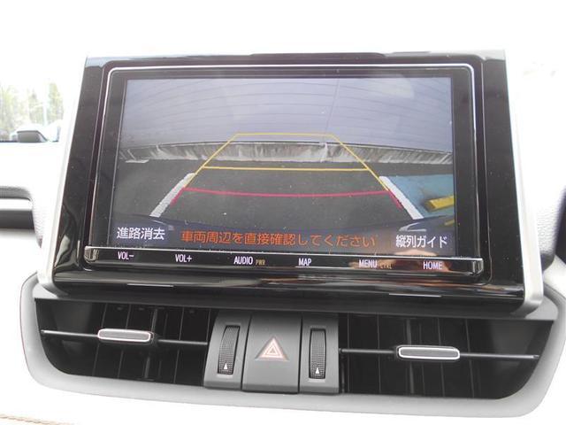 ハイブリッドG 4WD フルセグ DVD再生 バックカメラ 衝突被害軽減システム ETC ドラレコ LEDヘッドランプ(7枚目)