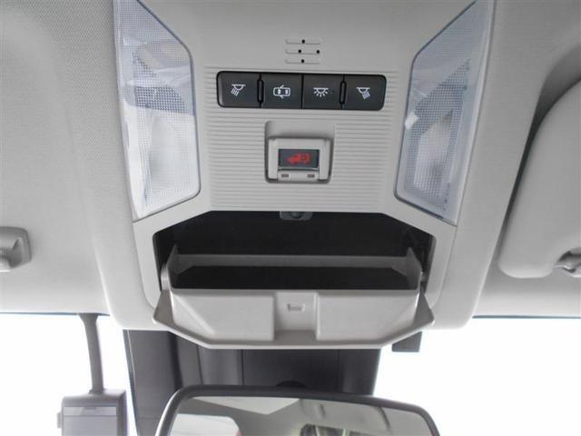ハイブリッドG 4WD フルセグ DVD再生 バックカメラ 衝突被害軽減システム ETC ドラレコ LEDヘッドランプ(10枚目)