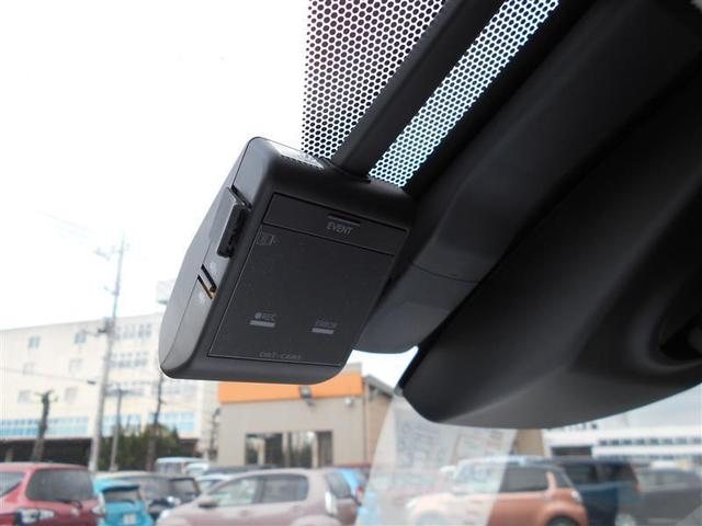 ハイブリッドG 4WD フルセグ DVD再生 バックカメラ 衝突被害軽減システム ETC ドラレコ LEDヘッドランプ(11枚目)