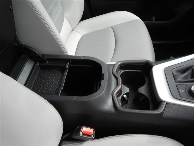 ハイブリッドG 4WD フルセグ DVD再生 バックカメラ 衝突被害軽減システム ETC ドラレコ LEDヘッドランプ(12枚目)