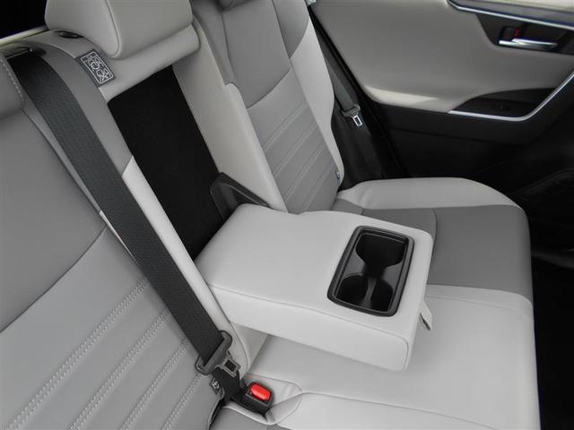 ハイブリッドG 4WD フルセグ DVD再生 バックカメラ 衝突被害軽減システム ETC ドラレコ LEDヘッドランプ(16枚目)
