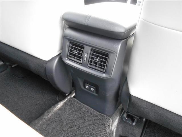 ハイブリッドG 4WD フルセグ DVD再生 バックカメラ 衝突被害軽減システム ETC ドラレコ LEDヘッドランプ(17枚目)