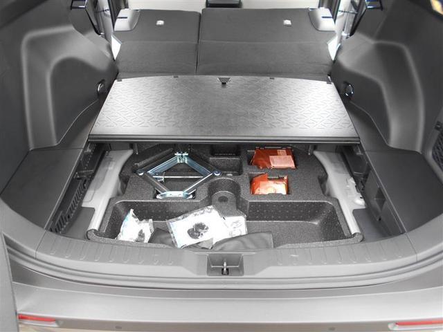 ハイブリッドG 4WD フルセグ DVD再生 バックカメラ 衝突被害軽減システム ETC ドラレコ LEDヘッドランプ(20枚目)
