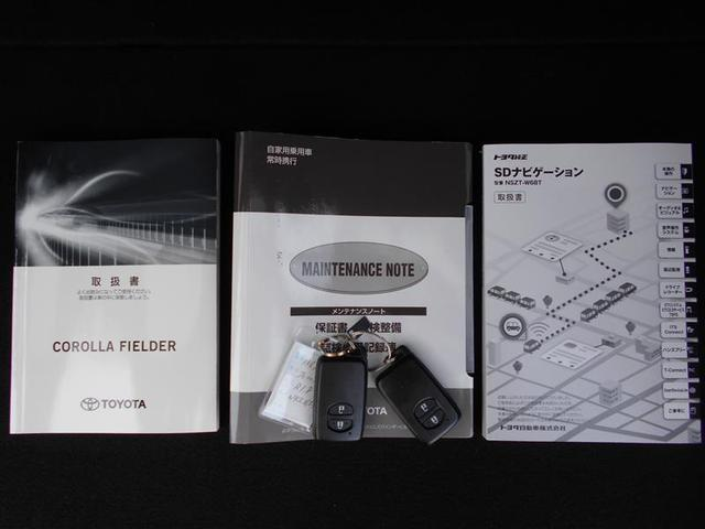 ハイブリッドG ダブルバイビー フルセグ DVD再生 バックカメラ 衝突被害軽減システム ETC LEDヘッドランプ(5枚目)