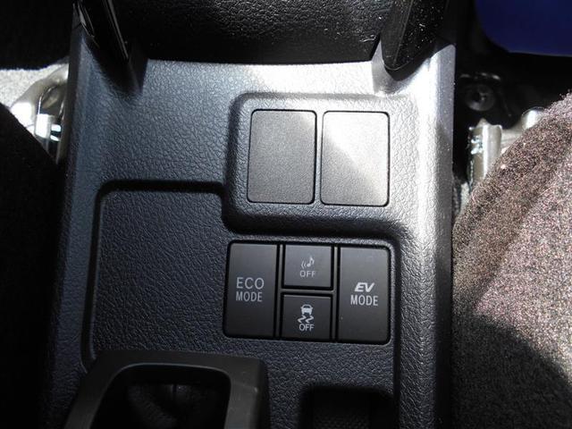 ハイブリッドG ダブルバイビー フルセグ DVD再生 バックカメラ 衝突被害軽減システム ETC LEDヘッドランプ(13枚目)
