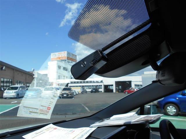 ダブルバイビー バックカメラ 衝突被害軽減システム ETC ドラレコ LEDヘッドランプ(18枚目)