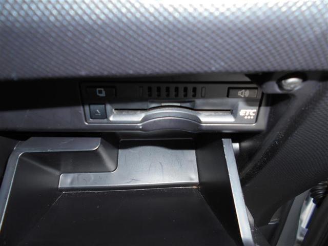 アエラス フルセグ DVD再生 後席モニター バックカメラ 衝突被害軽減システム ETC ドラレコ 両側電動スライド LEDヘッドランプ ウオークスルー 乗車定員7人 3列シート(12枚目)