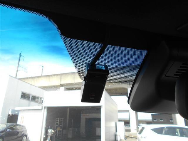 アエラス フルセグ DVD再生 後席モニター バックカメラ 衝突被害軽減システム ETC ドラレコ 両側電動スライド LEDヘッドランプ ウオークスルー 乗車定員7人 3列シート(14枚目)