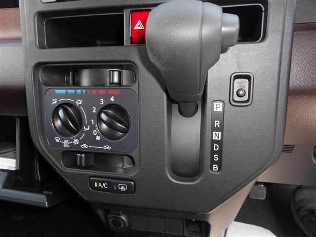 X S フルセグ メモリーナビ DVD再生 バックカメラ 衝突被害軽減システム ETC 電動スライドドア アイドリングストップ(8枚目)