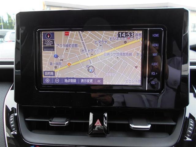ハイブリッドG Z フルセグ メモリーナビ DVD再生 バックカメラ 衝突被害軽減システム ETC ドラレコ LEDヘッドランプ クルーズC 横滑り防止機能 スマートキー プッシュスタート イモビ Bluetooth接続(6枚目)