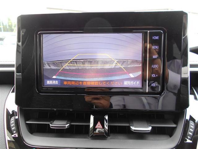 ハイブリッドG Z フルセグ メモリーナビ DVD再生 バックカメラ 衝突被害軽減システム ETC ドラレコ LEDヘッドランプ クルーズC 横滑り防止機能 スマートキー プッシュスタート イモビ Bluetooth接続(7枚目)