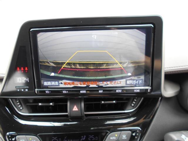 G フルセグ メモリーナビ DVD再生 バックカメラ 衝突被害軽減システム ETC ドラレコ LEDヘッドランプ(7枚目)