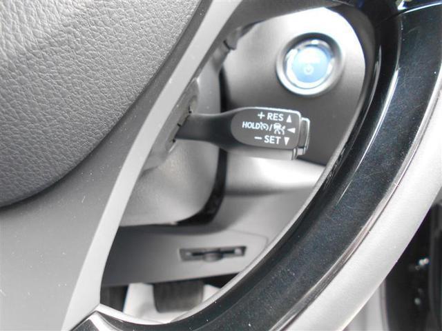 G フルセグ メモリーナビ DVD再生 バックカメラ 衝突被害軽減システム ETC ドラレコ LEDヘッドランプ(9枚目)