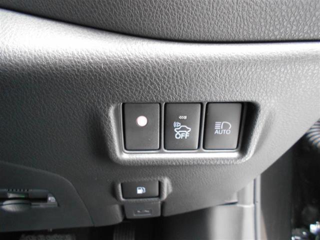 G フルセグ メモリーナビ DVD再生 バックカメラ 衝突被害軽減システム ETC ドラレコ LEDヘッドランプ(13枚目)