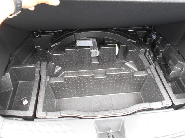 G フルセグ メモリーナビ DVD再生 バックカメラ 衝突被害軽減システム ETC ドラレコ LEDヘッドランプ(17枚目)